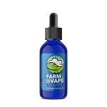 Farm to Vape Thinner 60ml