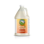 Farm to Vape One Gallon Mango Thinner