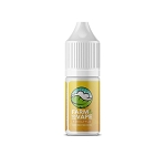 Farm to Vape Pineapple 10ml