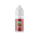 Farm to Vape 10ml Strawberry
