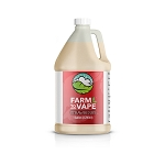 Farm to Vape One Gallon Strawberry
