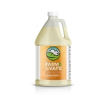 Farm to Vape One Gallon Tangerine