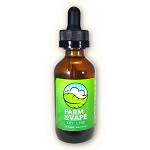 Farm to Vape 60ml Key Lime