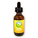 Farm to Vape 60ml Pineapple